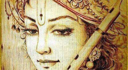 Shri-Krishna-leela